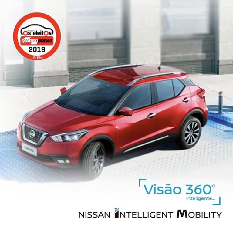 banner-nissan-kicks-mobile