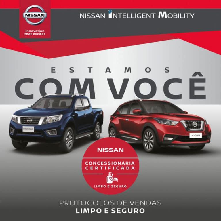 banner-nissan-estamos-com-voce-mobile